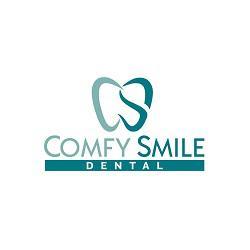 Comfy Smile Dental