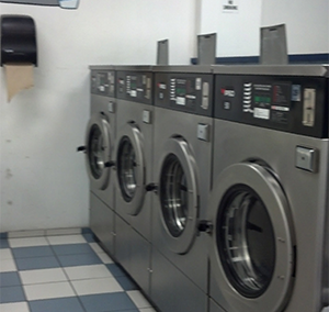 Jerlyn Coin Laundry Inc. image 3