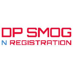 DP Smog N Registration