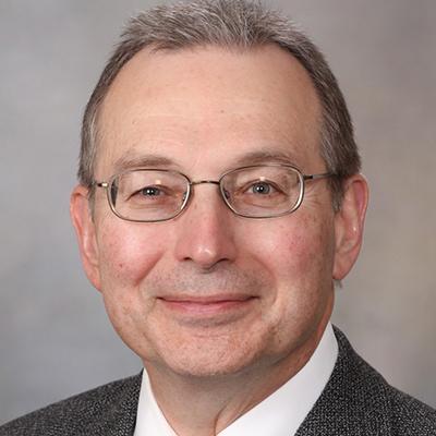 Andrew J. Majka, MD image 0