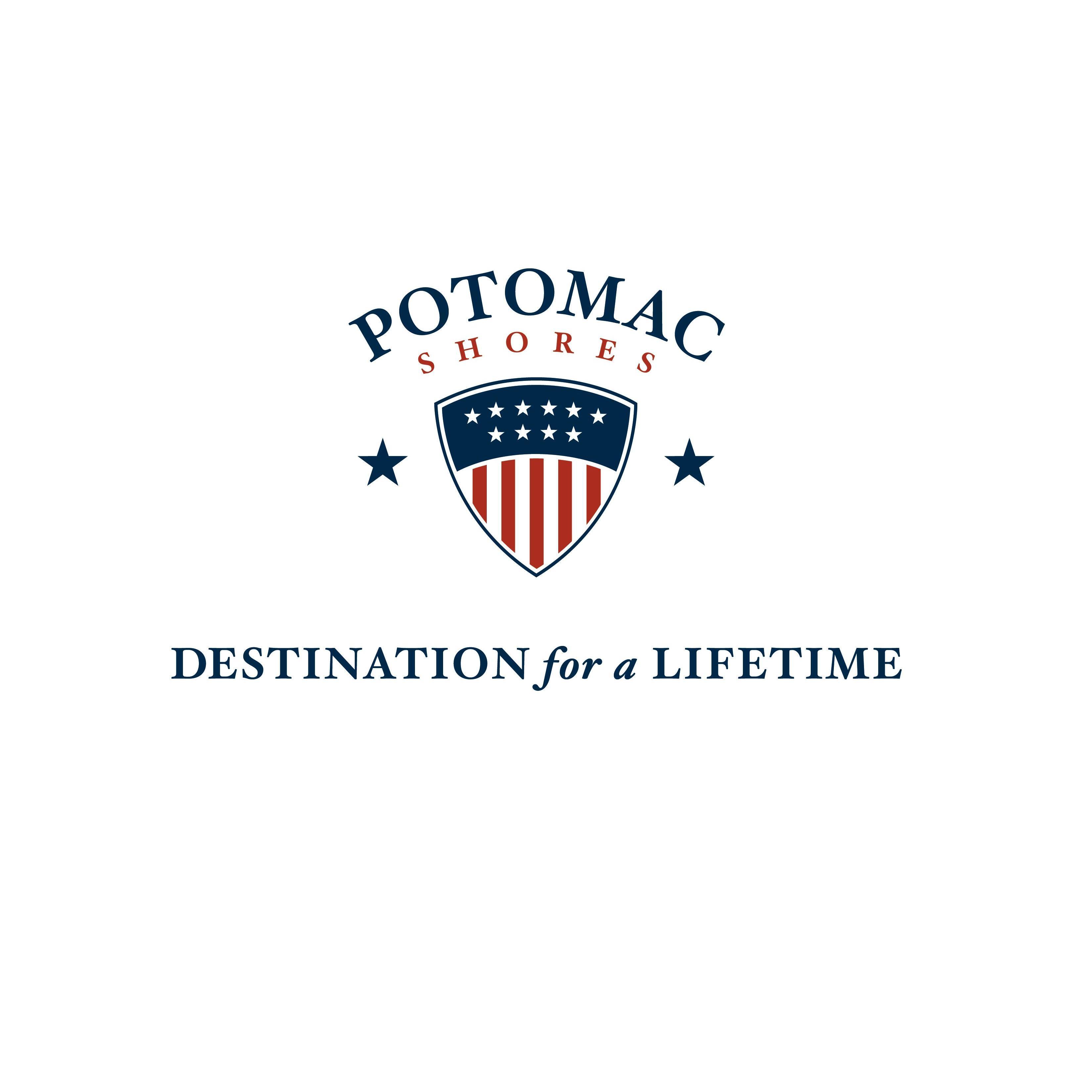 Potomac Shores Welcome Center image 0