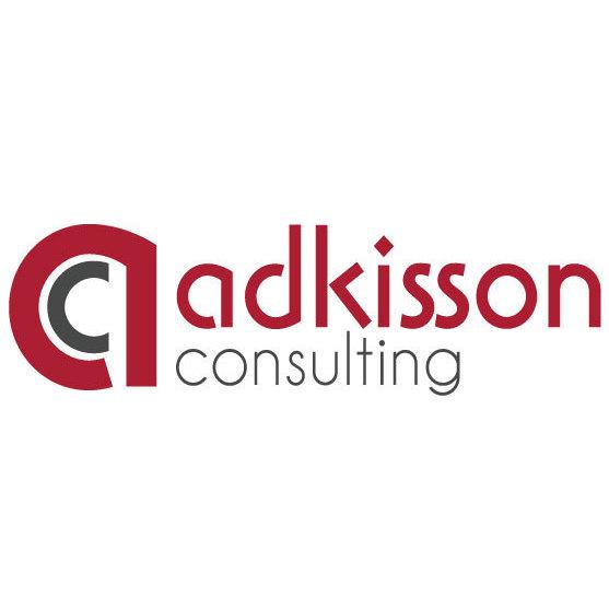 Adkisson Consulting, LLC image 0