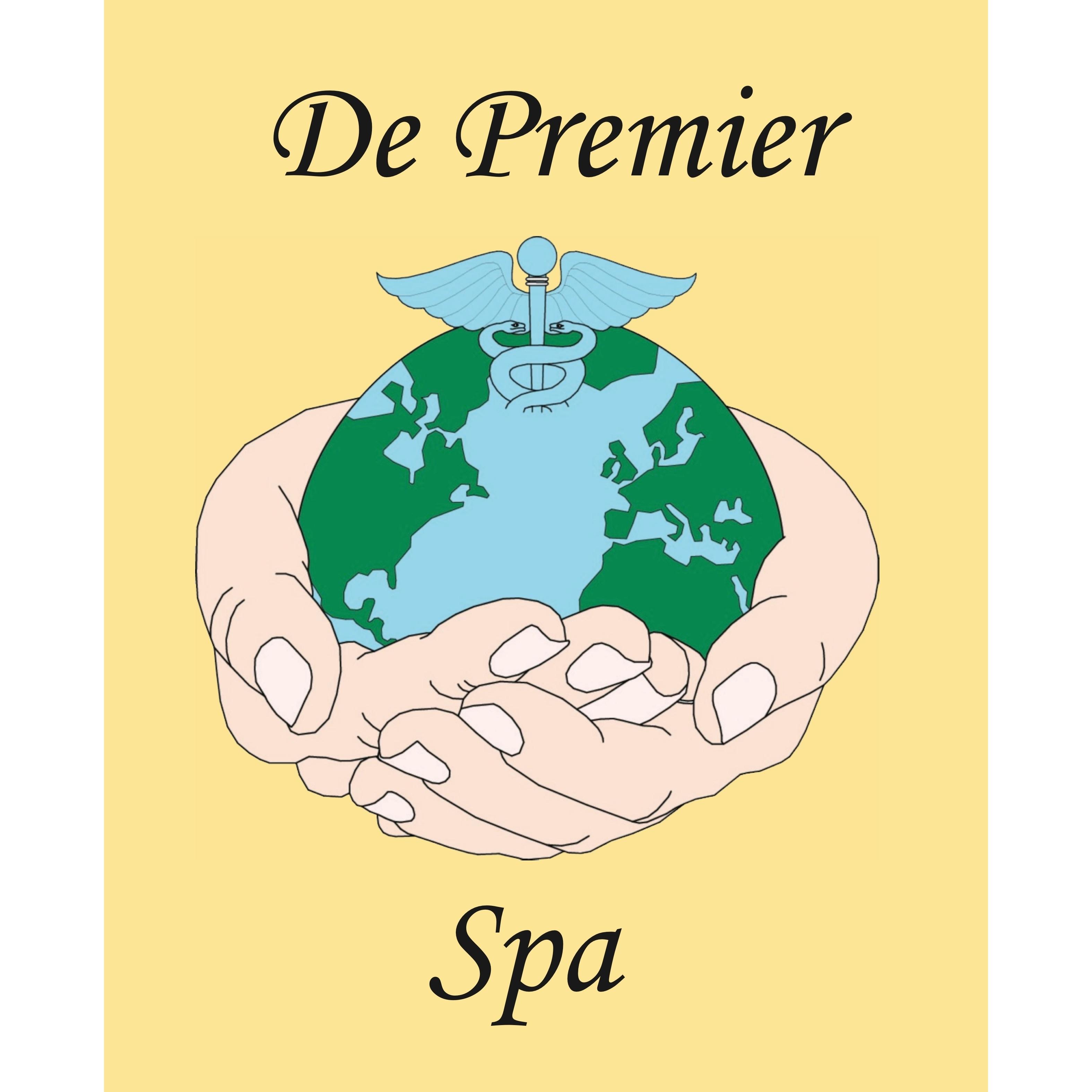De Premier Spa - Center For Aesthetics And Wellness Spa