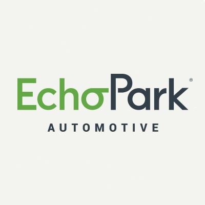 EchoPark Automotive Denver