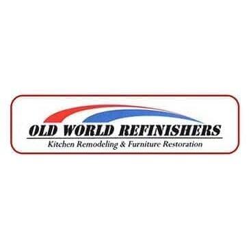 Old World Refinishers