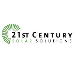 21st Century Solar Solutions, LLC