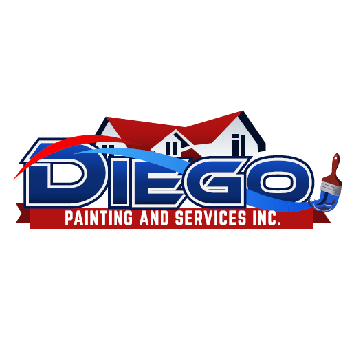 Diego Painting and Services Inc image 0