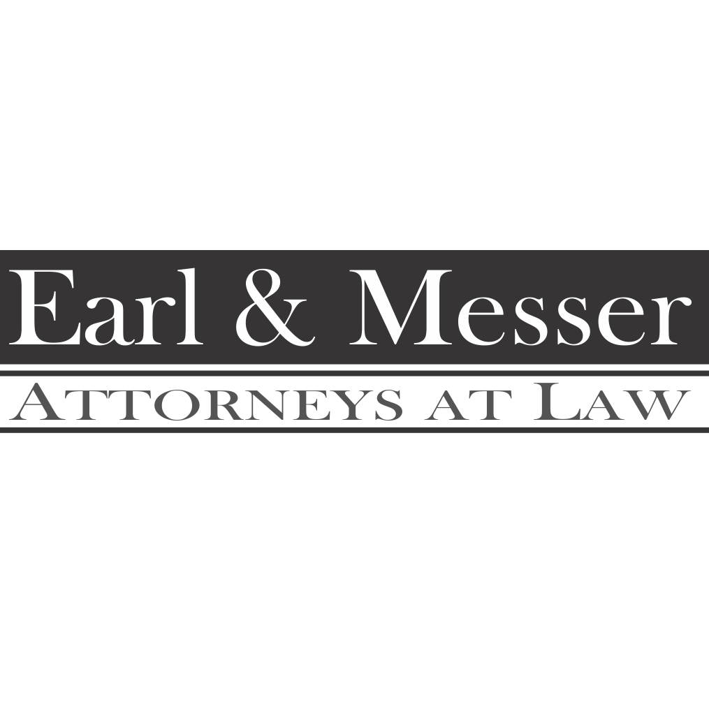 Rusty Messer, Trial Attorney