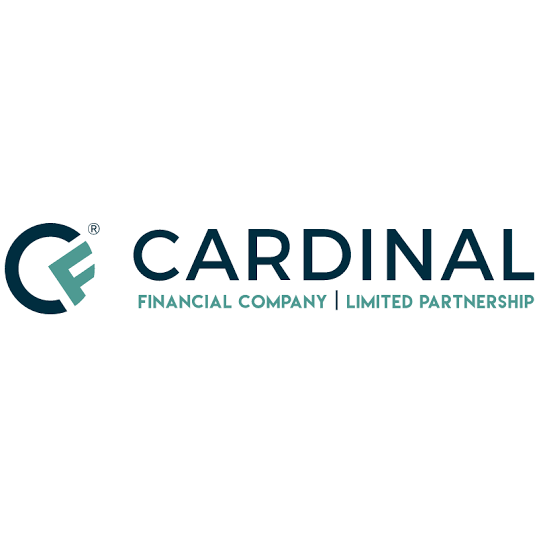 Aaron McDaniel - Cardinal Financial