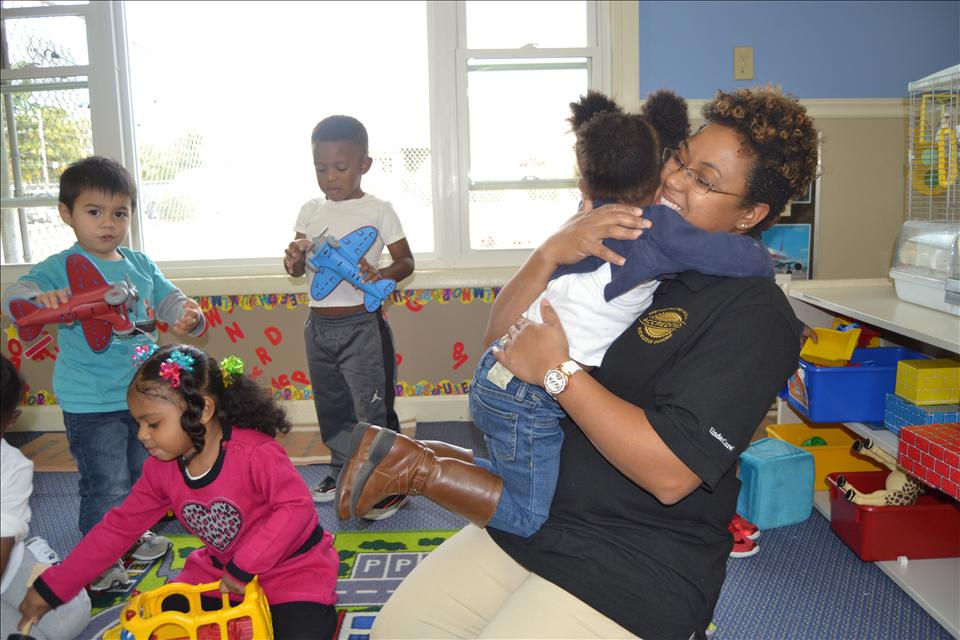 Red Bank KinderCare image 13