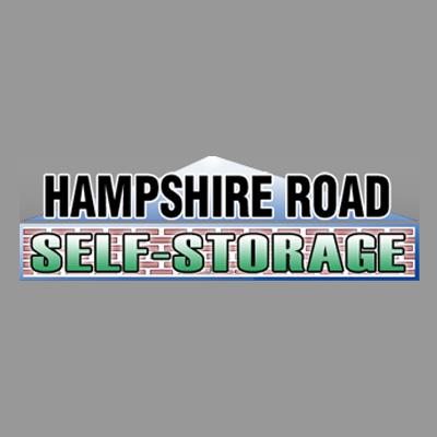Hampshire Road Self-Storage
