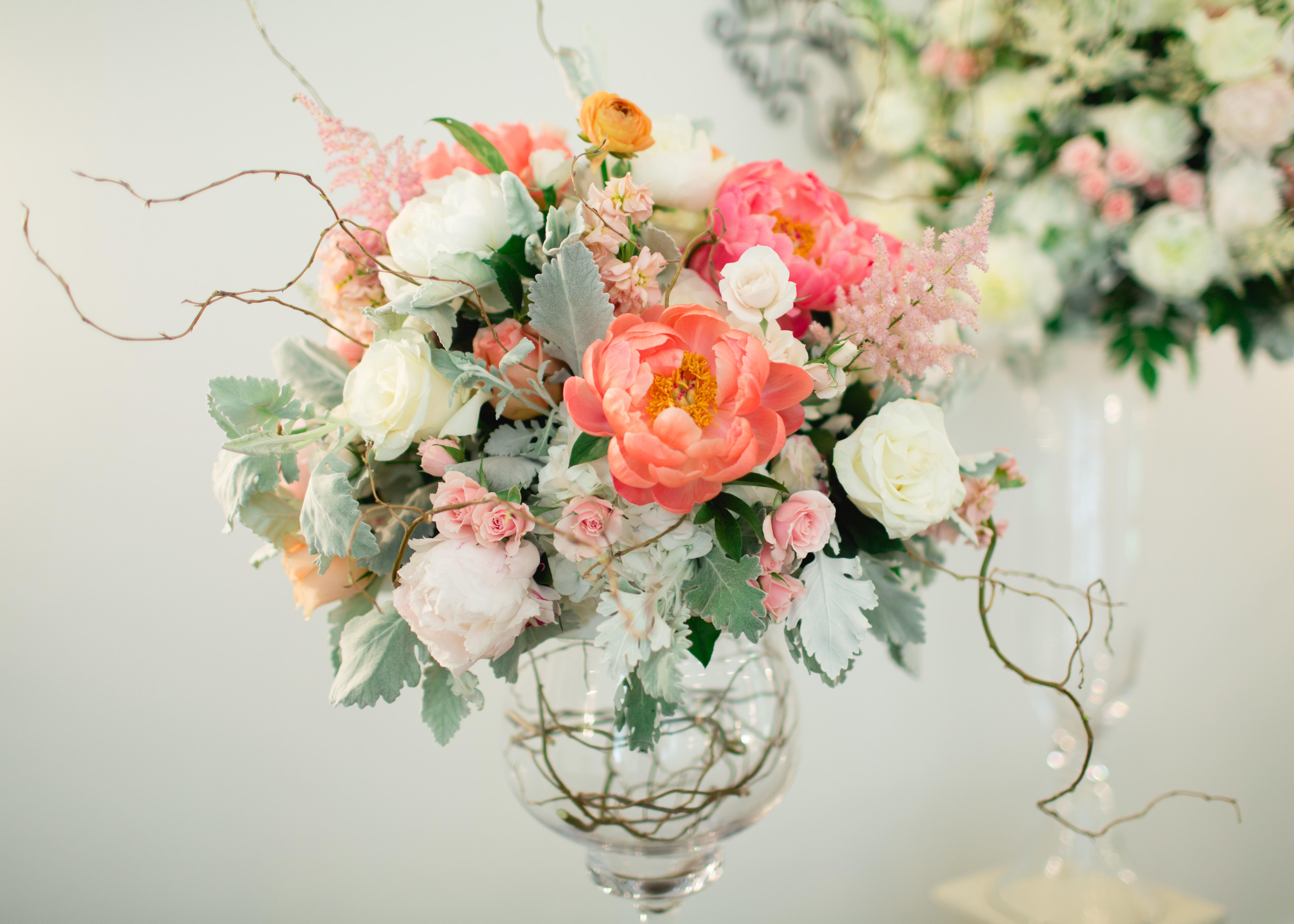 Country Florist and Gifts image 0