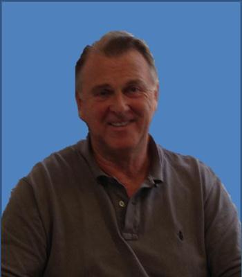 Allstate Insurance Agent: Douglas J. Butler image 0