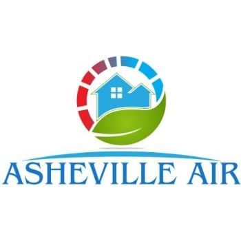 Asheville Air