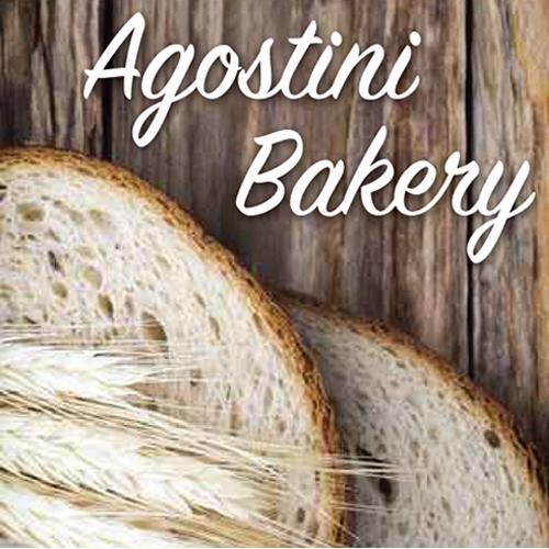 Agostini Bakery image 1