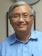 Robert C Hsieh MD