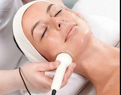 Arizona Ocular and Facial Plastic Surgery image 5