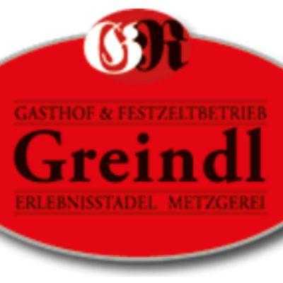 Logo von Gasthof Greindl