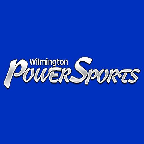 Wilmington PowerSports