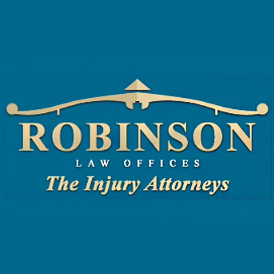 Robinson Law Offices