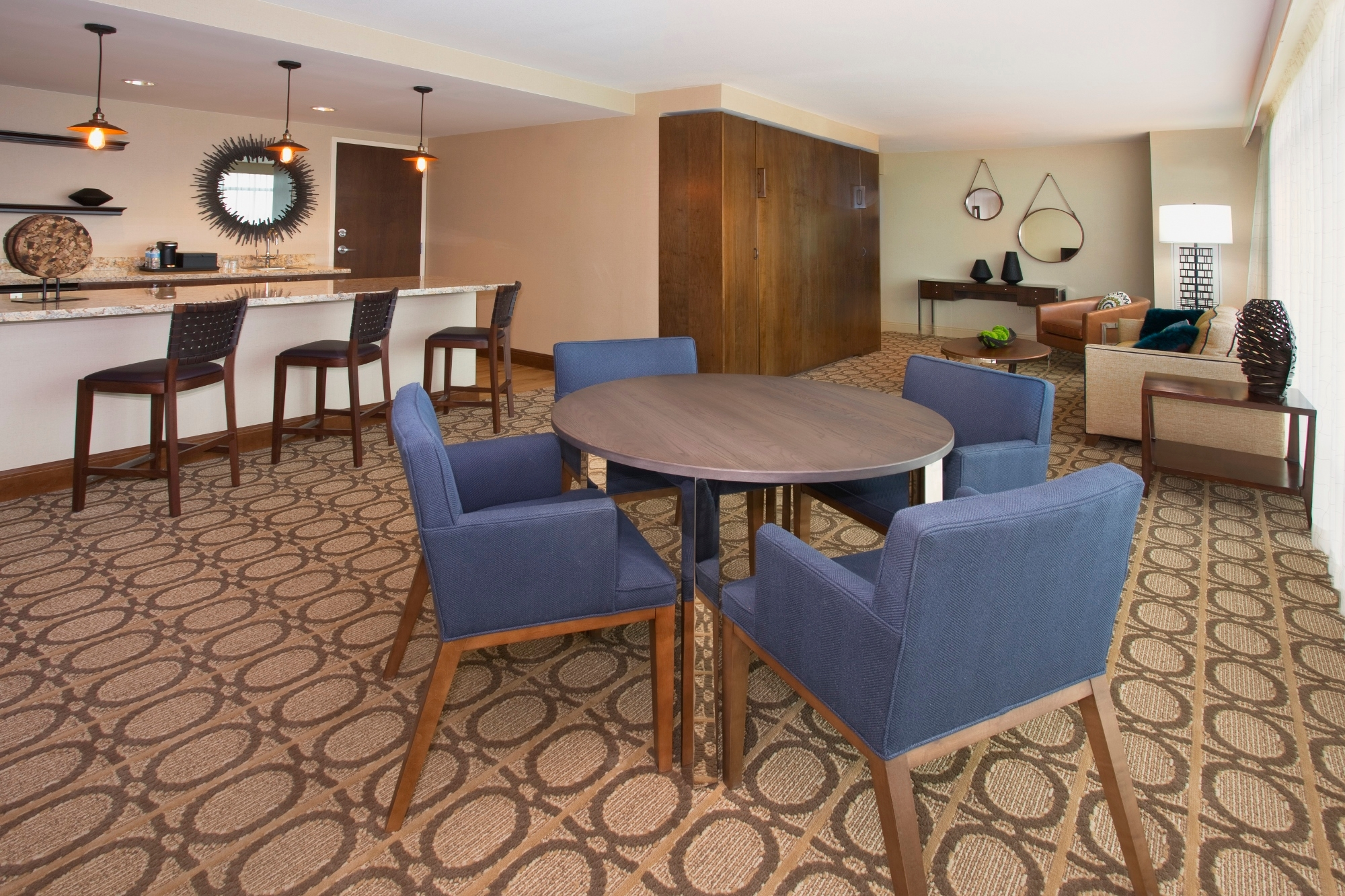 Denver Marriott Westminster image 9