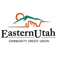 Eastern Utah Community Credit Union