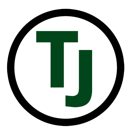 Timothy Jones LLC