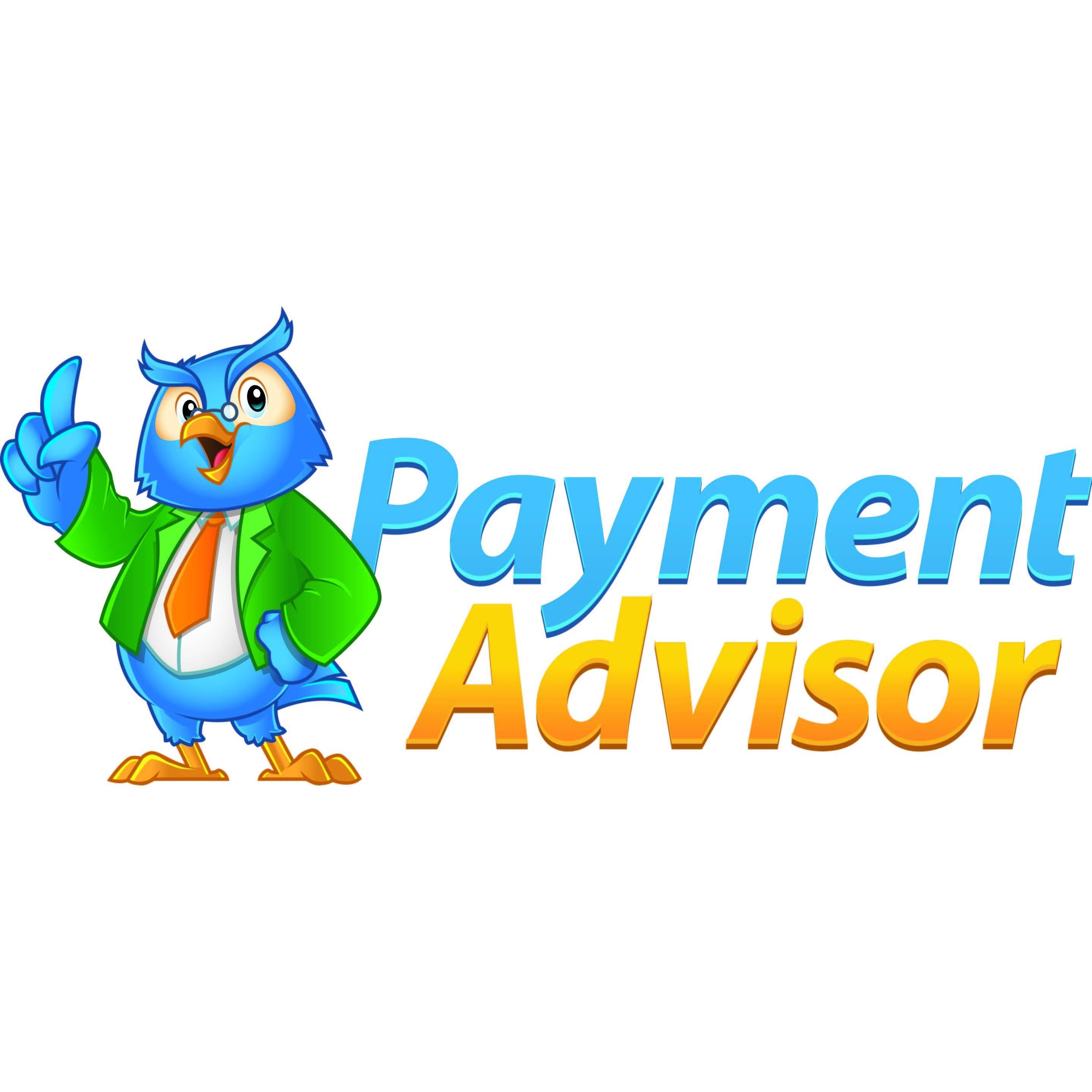 The Payment Advisors