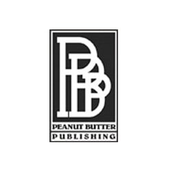 Classic Day Publishing and Peanut Butter Publishing