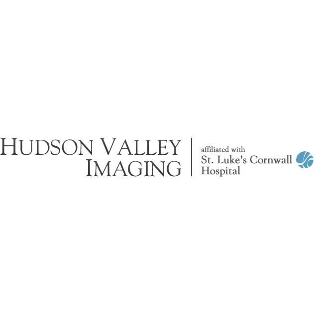 Hudson Valley  Imaging image 0