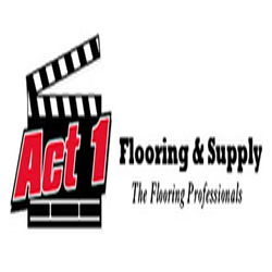 Act 1 Flooring - Pensacola, FL - Carpet & Floor Coverings