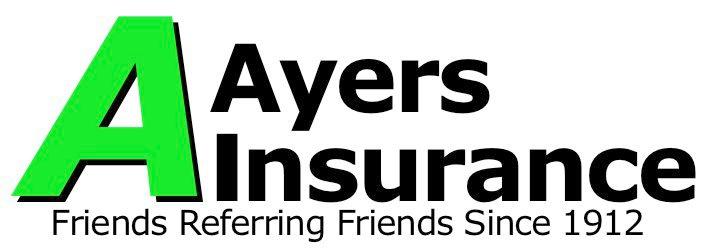 Ayers Insurance Agency image 0