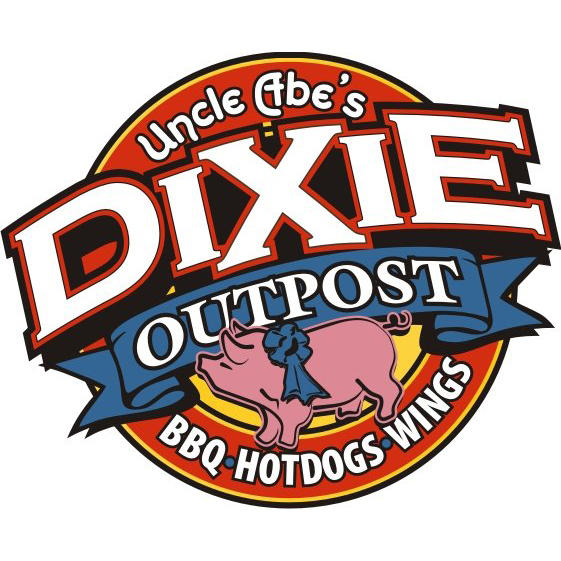 Dixie Outpost BBQ