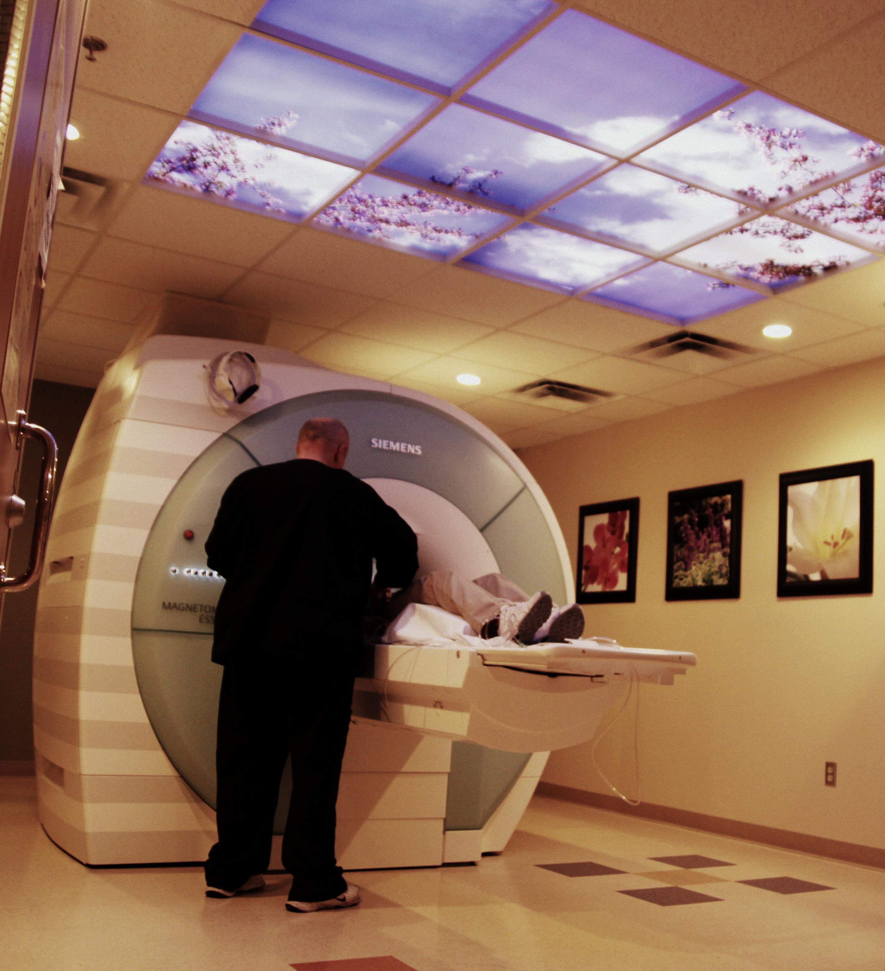 Paris Community Hospital image 1