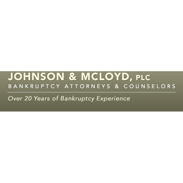 Johnson & McLoyd PLC