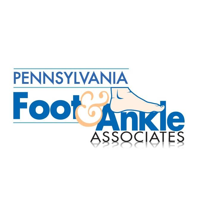 Pennsylvania Foot and Ankle Associates