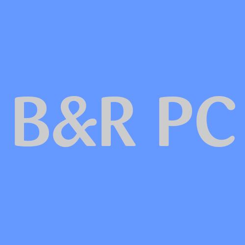 Barce & Reece PC