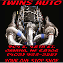 Twins Auto LLC - Omaha, NE - General Auto Repair & Service