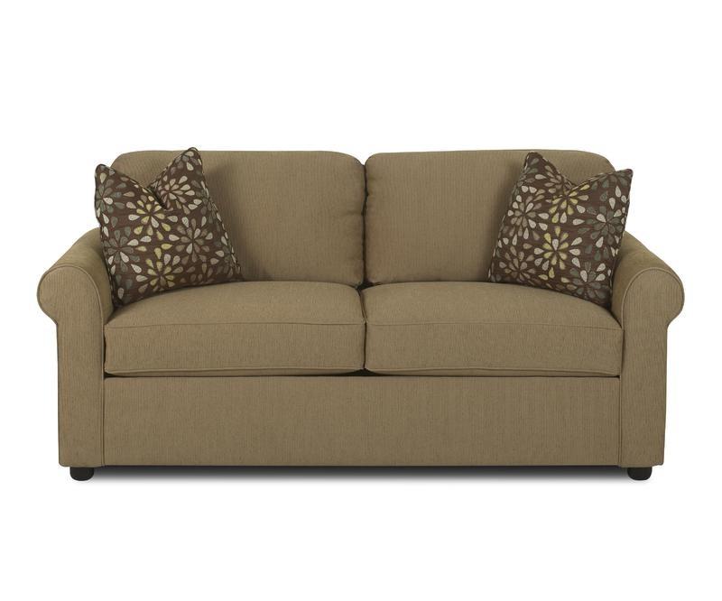 Enjoyable Sofabed Etc 1693 Broadhollow Rd Farmingdale Ny Furniture Theyellowbook Wood Chair Design Ideas Theyellowbookinfo