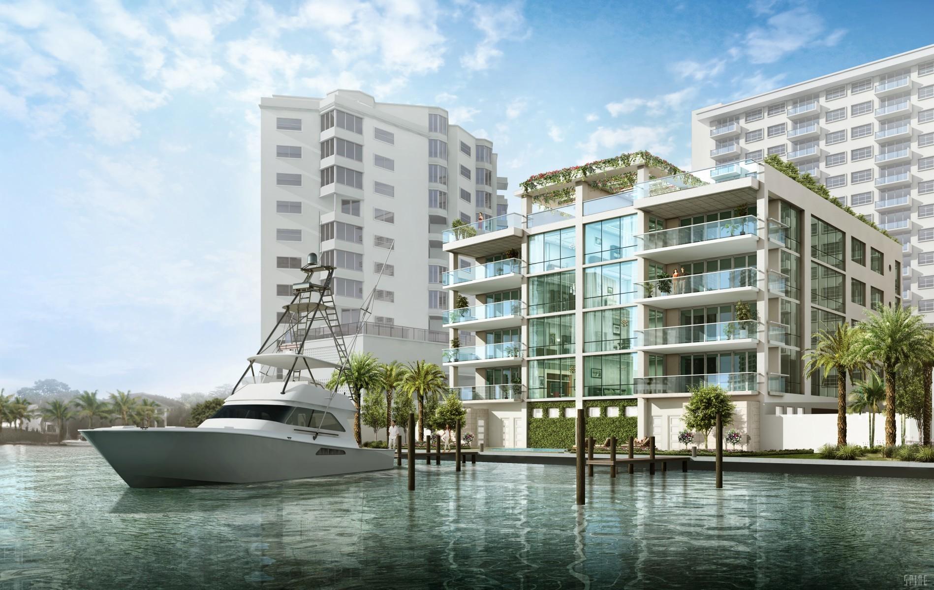 Lauderdale One Luxury Real Estate image 3