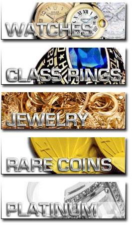 Cash Cash 4 Gold Coupons Near Me In Scranton 8coupons