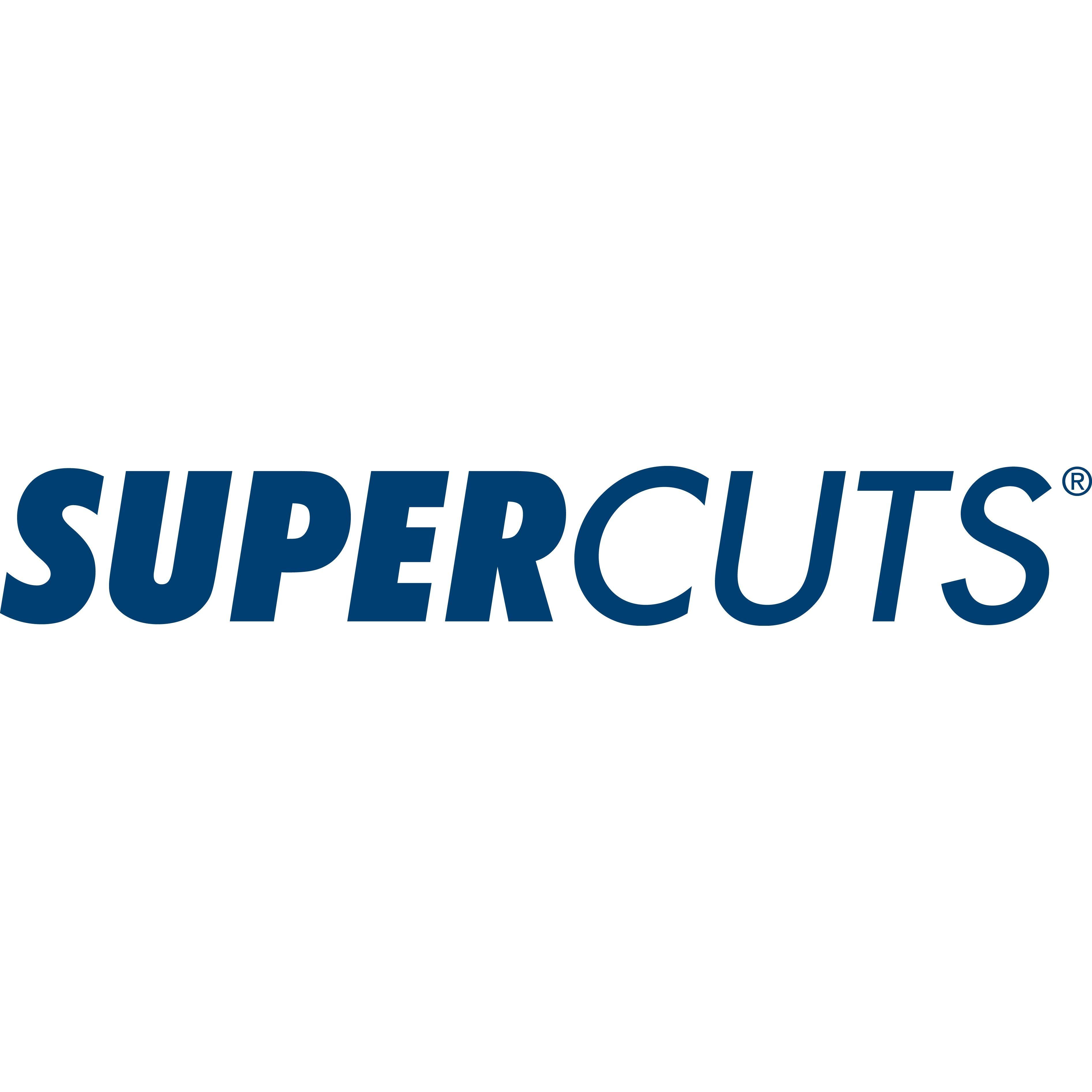 Supercuts in San Jose, CA, photo #1