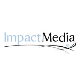 Impact Media Solutions