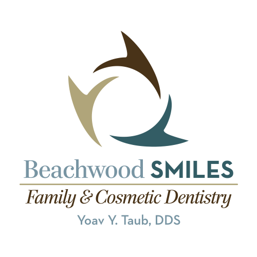 Beachwood Smiles