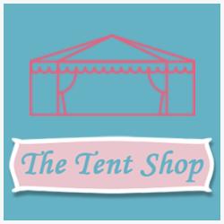 The Tent Shop image 2