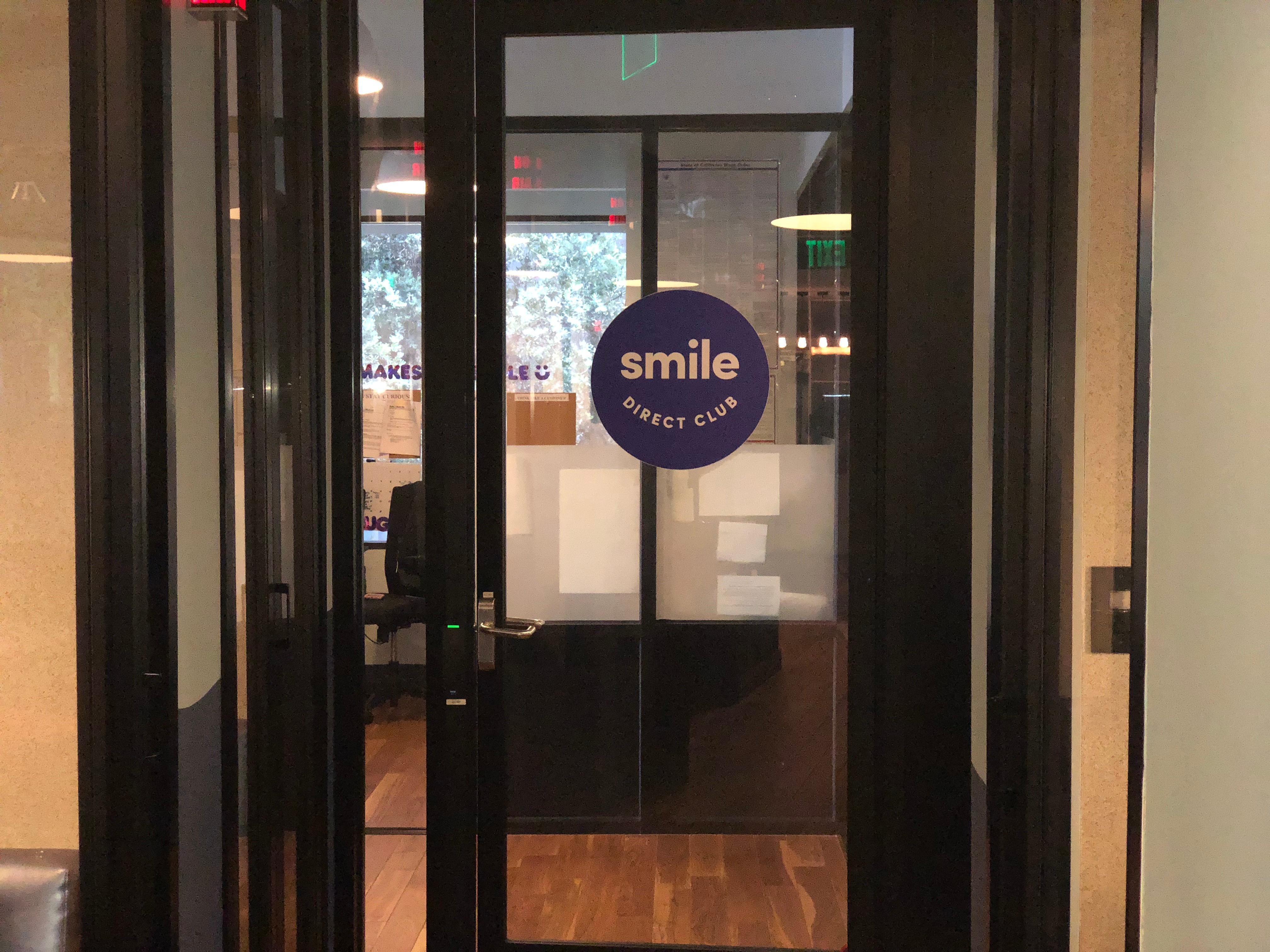 Smile Direct Club image 4