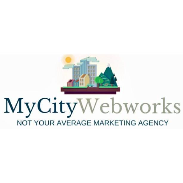 MyCity Webworks