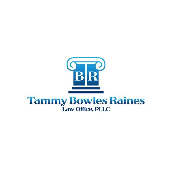Bowles Raines Law Office PLLC