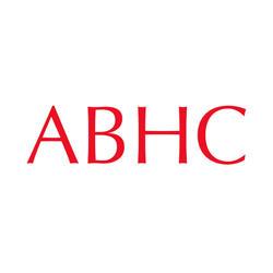 Angela Browder Home Care, LLC