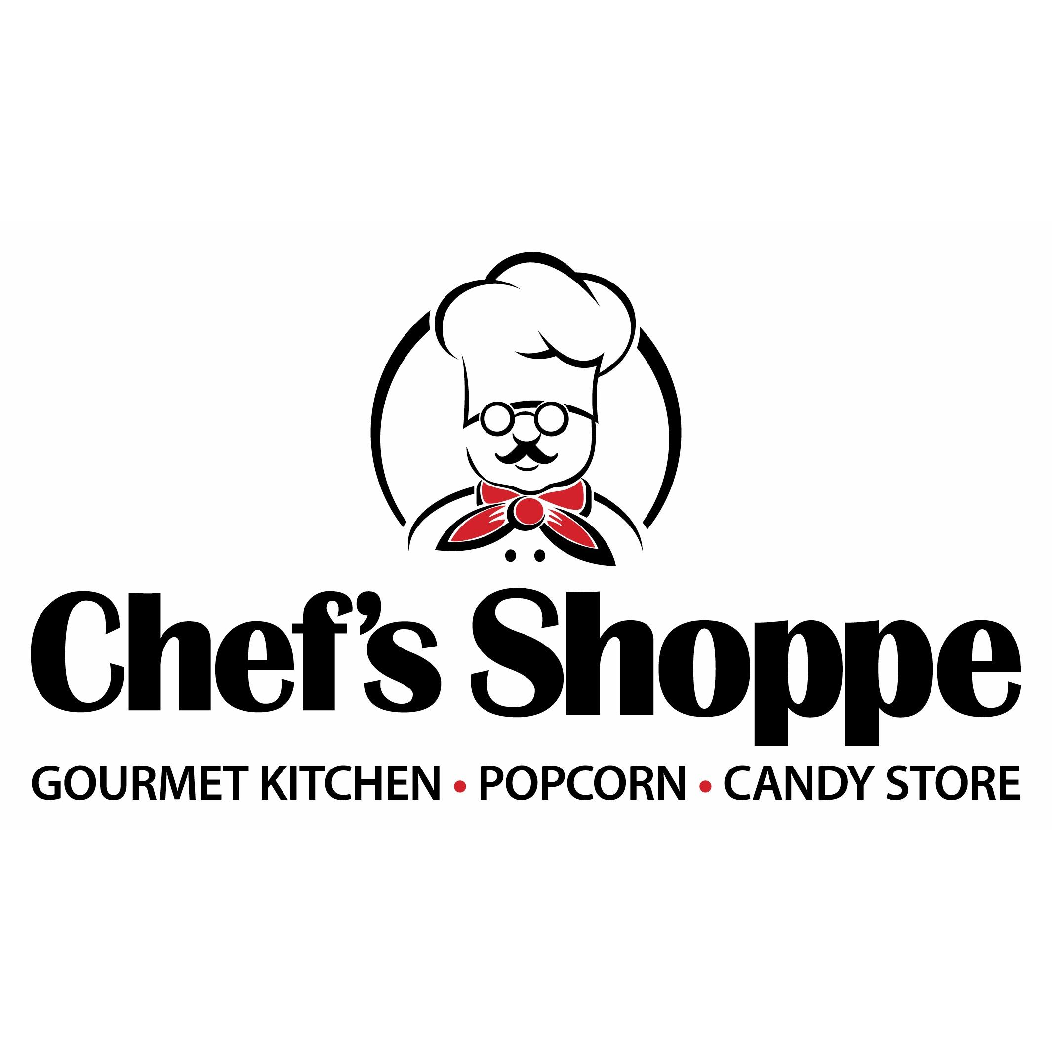 chef s shoppe kitchen supply store edwardsville il